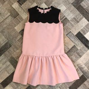 Victoria Beckham/Target 5T dress